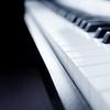 18年間ピアノを習い続けた結果