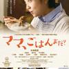 06月13日、河合美智子(2020)