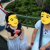 【TDL】ウエスタンなグッズがいっぱい?ウエスタンランドのショップ巡り~ ~2017年6月Disney旅行記【56】Disney時事ネタ通信『ディズニーハロウィーン2019情報』