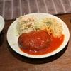 ラ・フォーレで食レポ!美味しさと量がコスパ最強の喫茶店が博多区東比恵に!