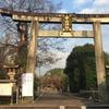 一の宮-59-中山神社      2017/11/23
