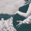 42歳で自然妊娠、この歳での妊娠発覚は複雑な心境