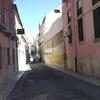 【大通りの向こうは不思議の街でした】小道図鑑3inヨーロッパ