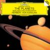 組曲『惑星』ホルストが提示した7つの世界