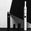 IQOS互換 Kecig2.0 Plus 加熱式たばこ 互換なら、これで充分?