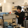 【ゆるーくダブリンご紹介♯5】日本人バリスタが働くお店「Joe's coffee」インタビュー篇