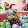 【育児0歳】11m19d:キドキドにハマる
