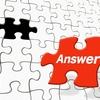 英文法の接続詞と前置詞の違いを理解することで解けるTOEICの問題