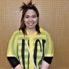 「たまたま」出演者、前原麻希さんにインタビュー!