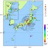 【中学地理】 日本の自然災害
