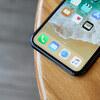 iPhone XS・XS Max・XR…正直どれも買う気にならない。