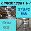 早稲田大学入試当日の様子を解説!