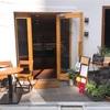 またひとつお気に入りで御用達になりそうなお店を発見!三軒茶屋のsunflowed( サンフラド )。