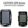コスパで選ぶLEZYNE GPS サイコン徹底比較!〈MEGA XL/MEGA C/SUPER GPS/MICRO/MACRO/MINI〉