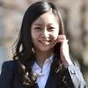 続・眞子様83@週刊誌の「佳子さま」が偽物であることの検証