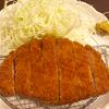 こーちゃんの揚げ物はすごくおいしい!安くておいしい吉田町の居酒屋です