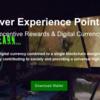 仮想通貨XPの買い方と将来性について【徹底解説】