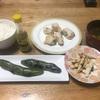 【餐事】宮園クランの華麗なる食卓。