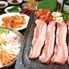 【オススメ5店】錦糸町・浅草橋・両国・亀戸(東京)にある家庭料理が人気のお店