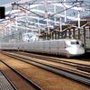 「のぞみ34号」重大インシデントについて元鉄道マンの考察と提言(3)