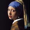 【大阪】〜美術ド素人な私が「フェルメール展」に行ってきました〜