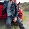 Justin Timberlake MVがシブィw