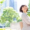 【特別手当&お祝い金あり!】山形県、秋田県の特定保健指導を行う管理栄養士、大募集中!