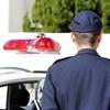 【社会学コラムNo.5】米警察はあなたが何人かを見ている?