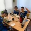 8/8U-12宮崎遠征2日目-1