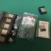 ESP8266 を使ってワイヤレスでパドルを操作する ~1~
