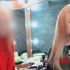 「映像」今月の少女探偵7 #F (LOOΠΔ TV Prequel7 #F)日本語字幕