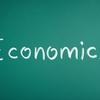 経済学と経営学