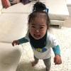 3歳6ヶ月