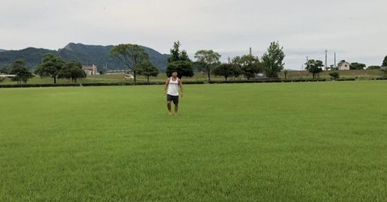 【連載「生きる理由」37】柔道金メダリスト・内柴正人氏 「僕と社会の壁」後編~毎日同じメニューをこなす意味