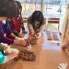 糸島市 伊都の杜 どなたでも楽しめるお菓子教室 開講❗️