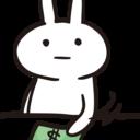 areyoareyo's blog