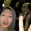"""DJ社長×ヒカル""本音対談まとめ!1億円企画や垢BANの裏側は?"