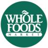 【お土産の定番】ハワイホールフーズマーケットでオススメのお土産と行き方紹介