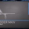 【VKB T-Rudder Pedals Mk.IV】高性能ラダーペダル買った