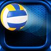 スマホアプリ『VolleySim』がなかなか興味深い