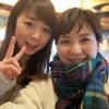再現料理家稲垣飛鳥ちゃんと自由が丘で絶品ハンバーガーとオムライスが食べられるパームスカフェへ!