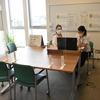 【実施報告】妊婦さん交流会@どこでもmanoカフェ