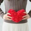 心臓病予防に効果的な食生活で血液サラサラ生活!予防に効果的な食べ物とは?