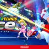 【マリオテニス エース】キャラクターの強さランクまとめ。おすすめの最強キャラはこれだ!