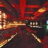 【オススメ5店】中洲・中洲川端(福岡)にあるアミューズメントが人気のお店