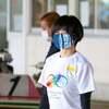 津オールレディース@cafe(4日目10/20)、堀之内紀代子選手が逆転の予選トップ通過