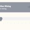 Genesis MiningがEthereumのマイニングハッシュレートを発売