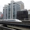 なぜ新幹線通勤はつらいし、疲れるし、しんどいのか。その要因とは?考えてみました。