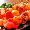 【オススメ5店】豊橋・豊川(愛知)にある鶏料理が人気のお店