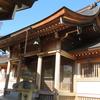 尾張式内社を訪ねて 渋川神社 ⑧ 後編